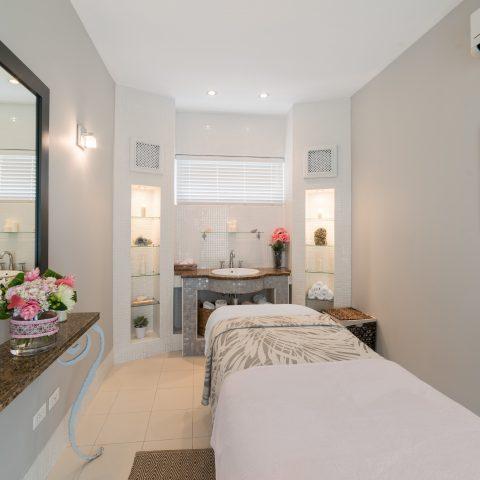 Treatment-room-480x480